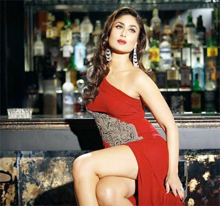 Kareena Kapoor Hot 018