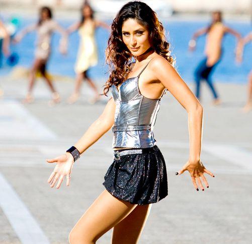 Kareena Kapoor Hot 021