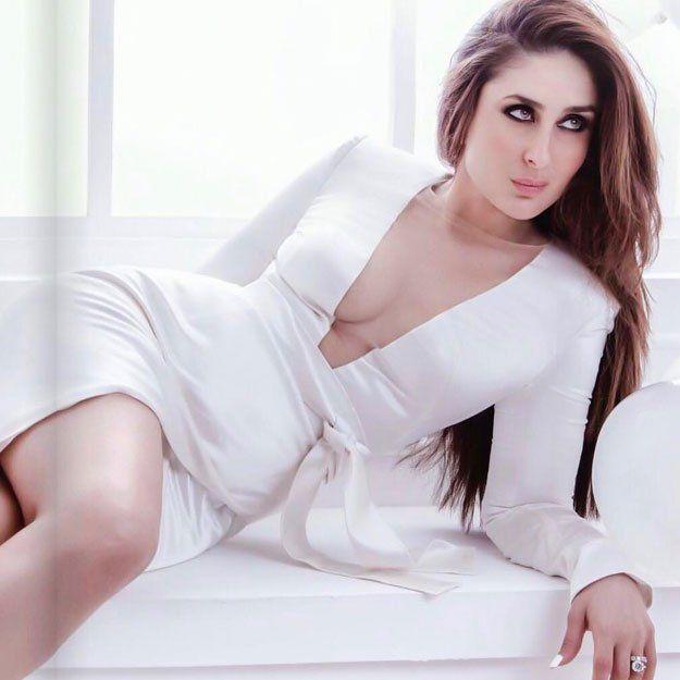 Kareena kapoor hot images latest bikini new photos