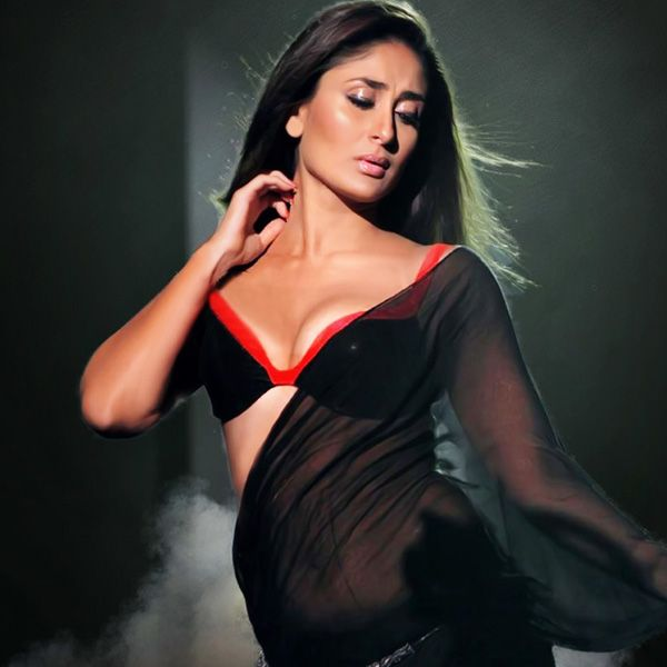 Kareena Kapoor Hot 023