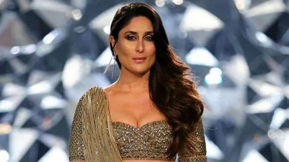 Kareena Kapoor Hot 025
