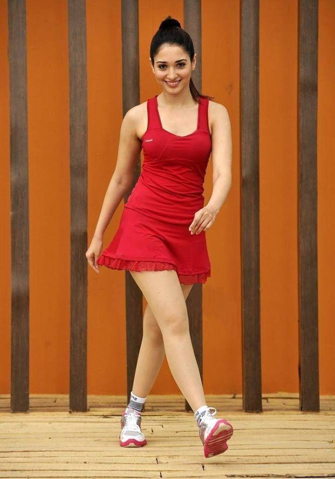 Tamannaah Hot And Sexy Photos 023