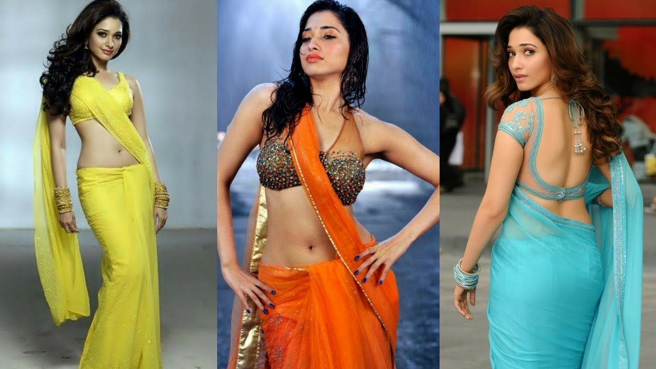 Tamannaah Hot And Sexy Photos 026