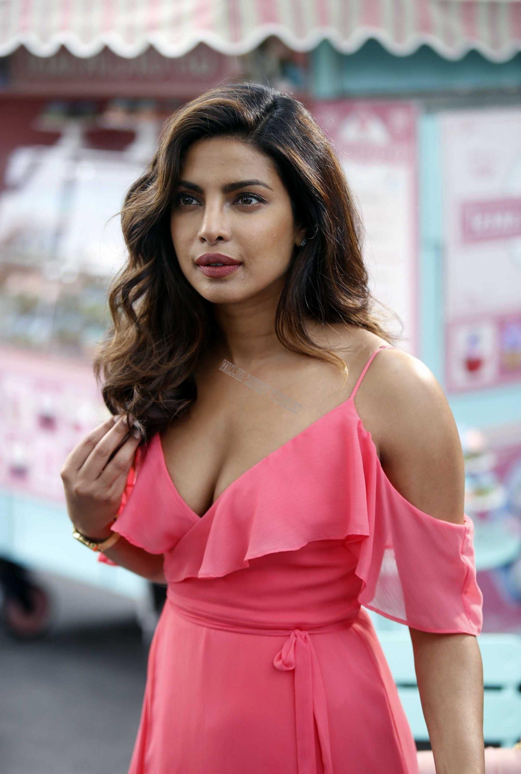 Desi Girl Priyanka Chopra Hottest Photos That Will Prove ...