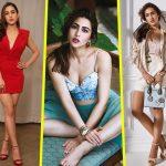 Sara Ali Khan Hot 028