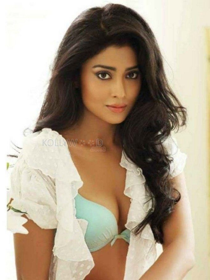Shriya Saran Hot 016