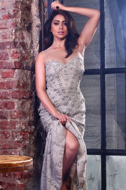 Shriya Saran Hot 030