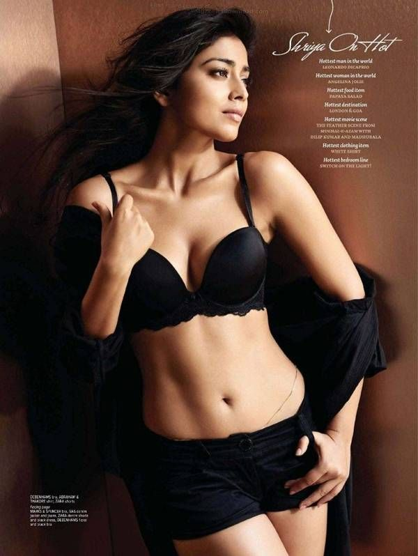 Shriya Saran Hot 031