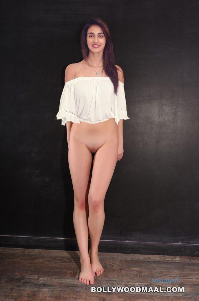 Disha Patani Xxx Nude Pics 020