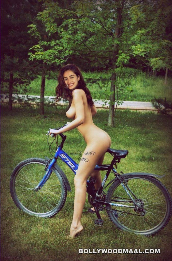 Disha Patani Xxx Nude Pics 021