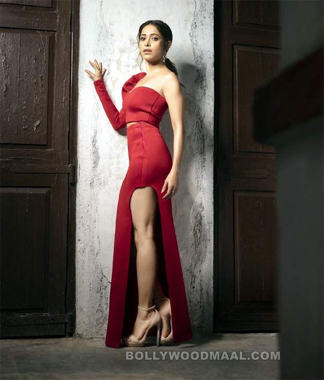 Nushrat Bharucha Hot Sexy 004