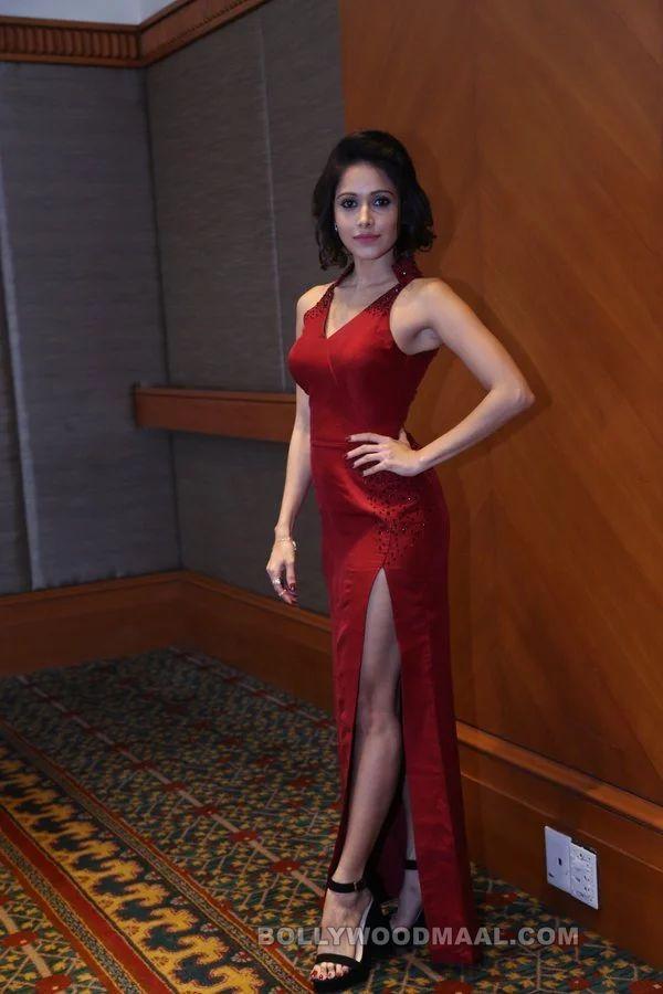 Nushrat Bharucha Hot Sexy 011