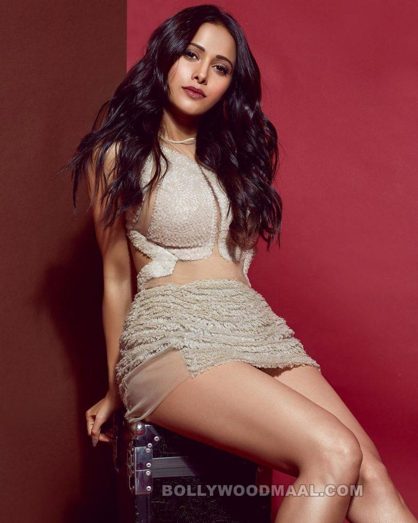 Nushrat Bharucha Hot Sexy 017
