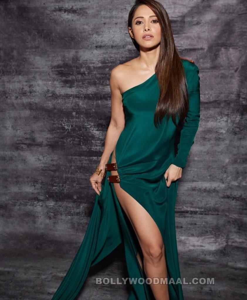 Nushrat Bharucha Hot Sexy 018