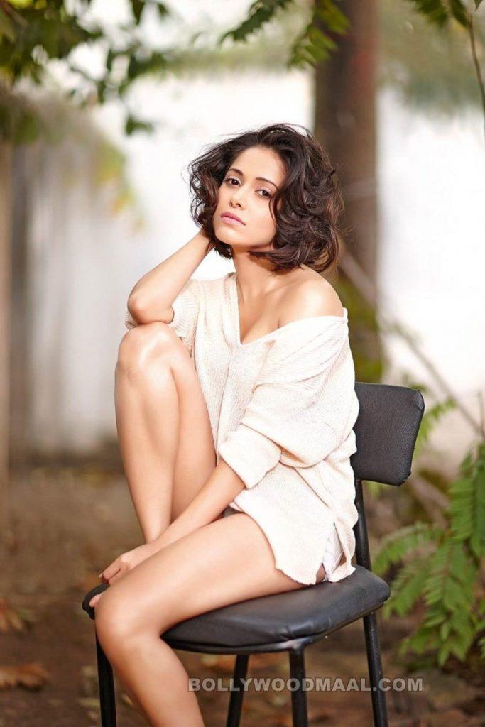 Nushrat Bharucha Hot Sexy 020