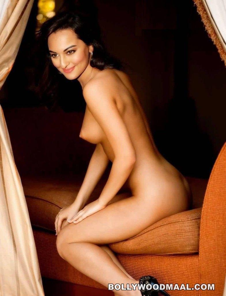 Sonakshi Sinha Fucking Nude Xxx Photos 005