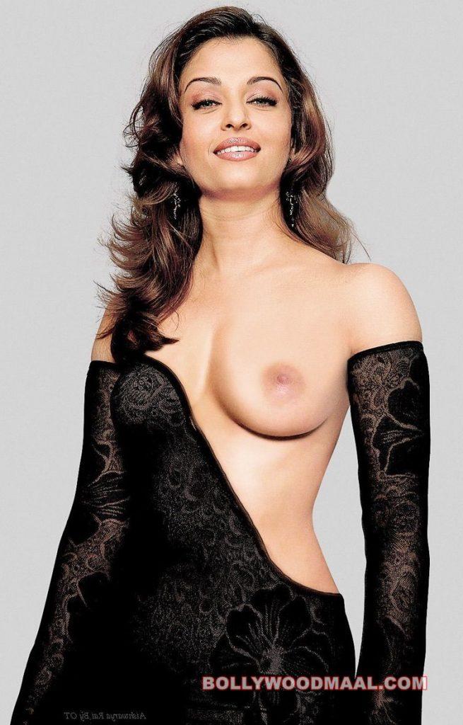 Aishwarya Rai Nude Xxx 012