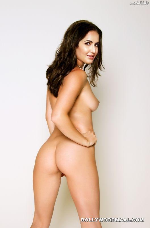 Katrina Kaif Nude Photos 003