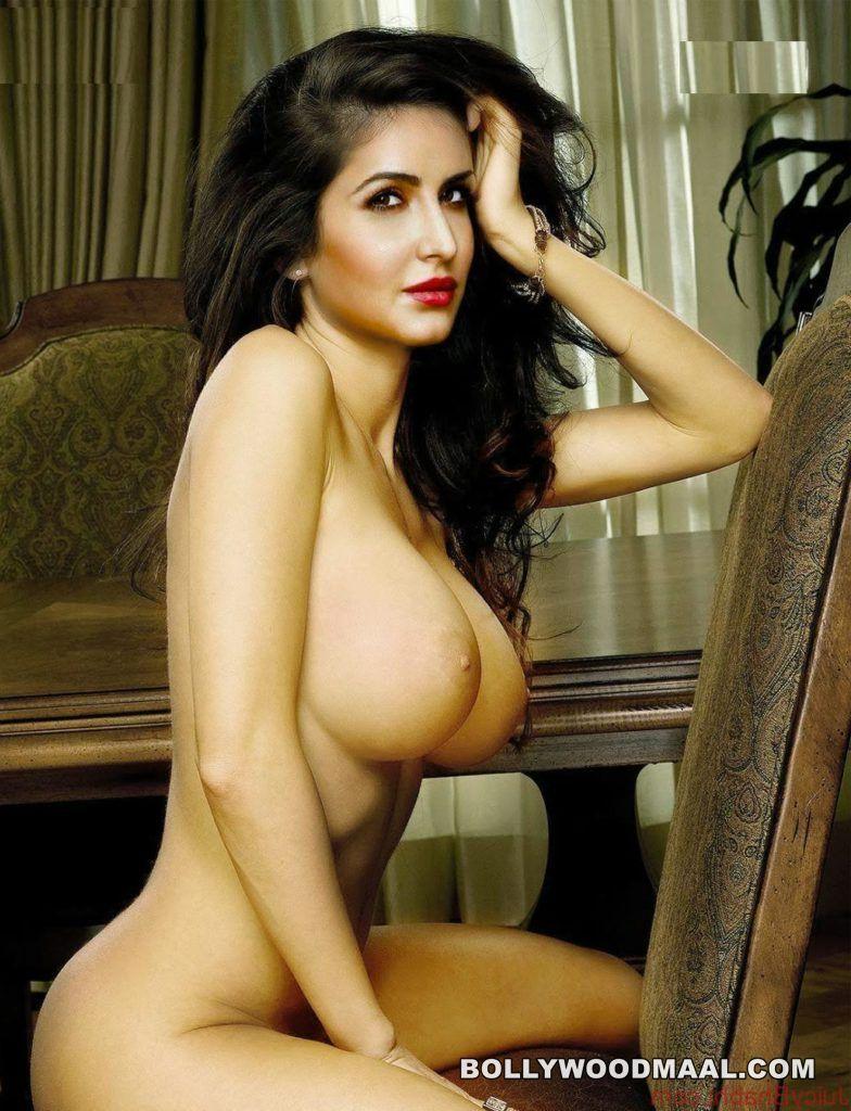 Katrina Kaif Nude Photos 013