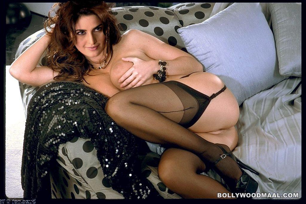 Katrina Kaif Xxx Nude Porn 001