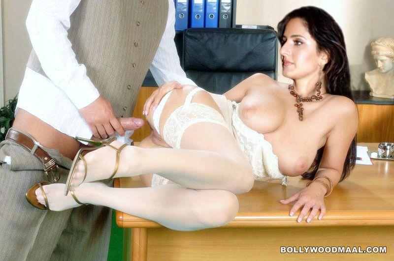 Katrina Kaif Xxx Nude Porn 002
