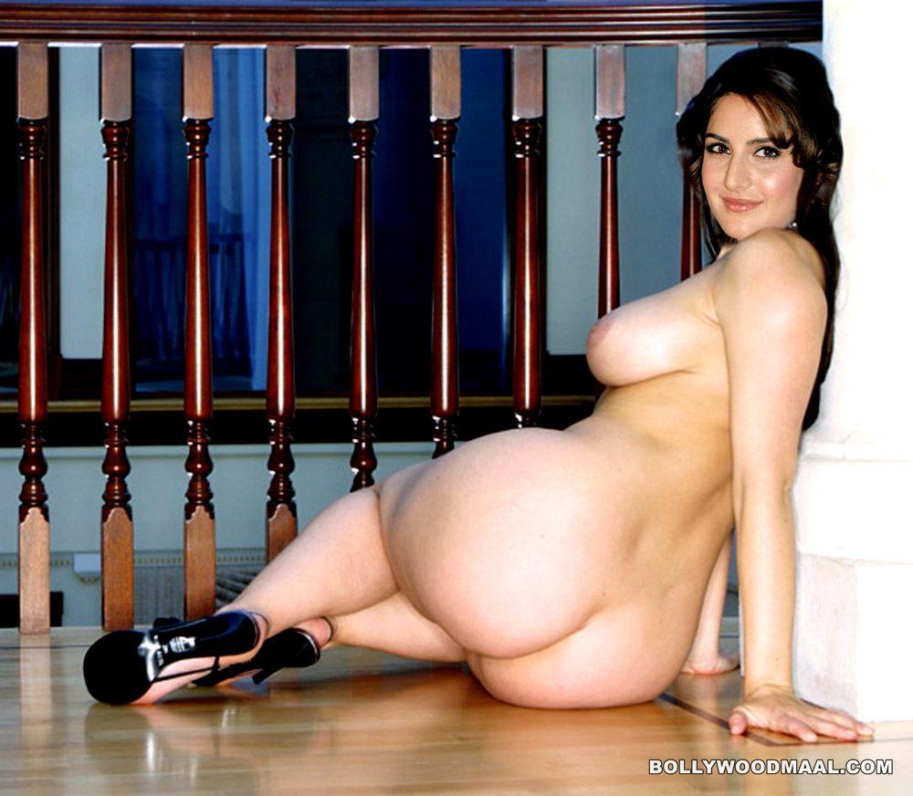 Katrina Kaif Xxx Nude Porn 004