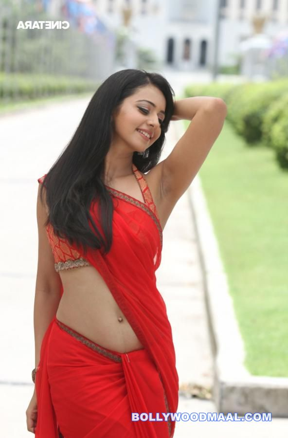 Rakul Preet Hot Sexy Photos 020