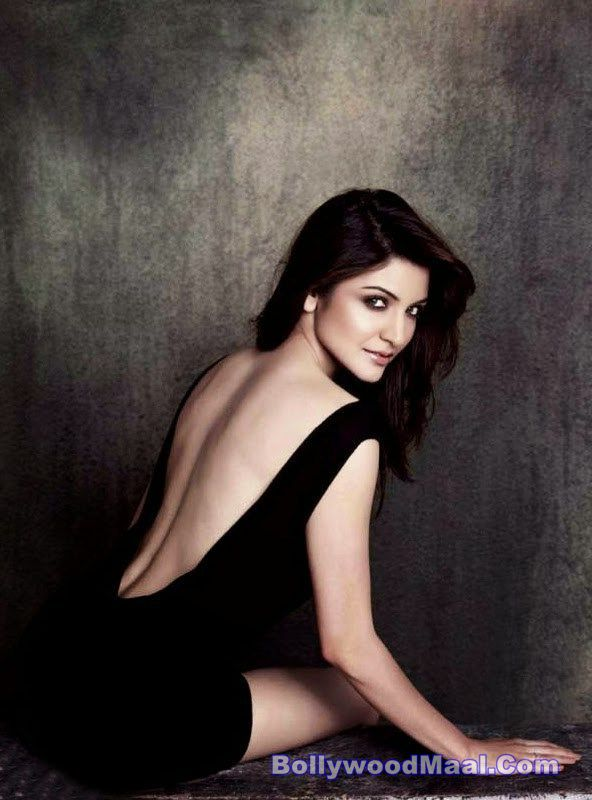 Anushka Sharma Hot And Sexy Photos 006