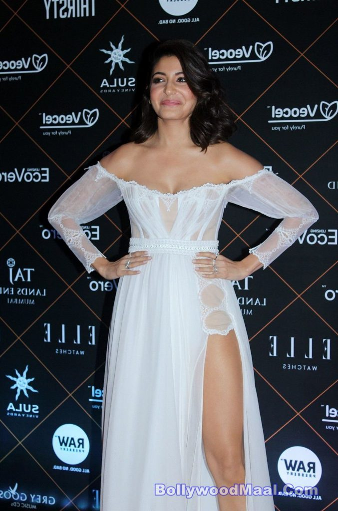 Anushka Sharma Hot And Sexy Photos 007