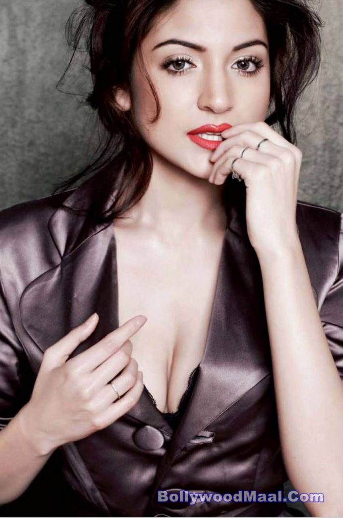 Anushka Sharma Hot And Sexy Photos 010