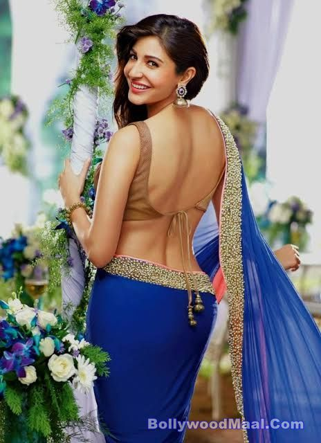 Anushka Sharma Hot And Sexy Photos 015