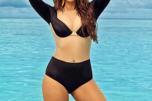 Parineeti Chopra Hot & Sexy Photos 008