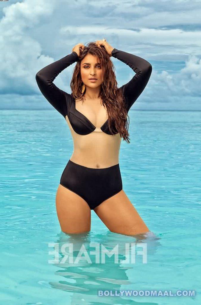 Parineeti Chopra Hot & Sexy Photos 008