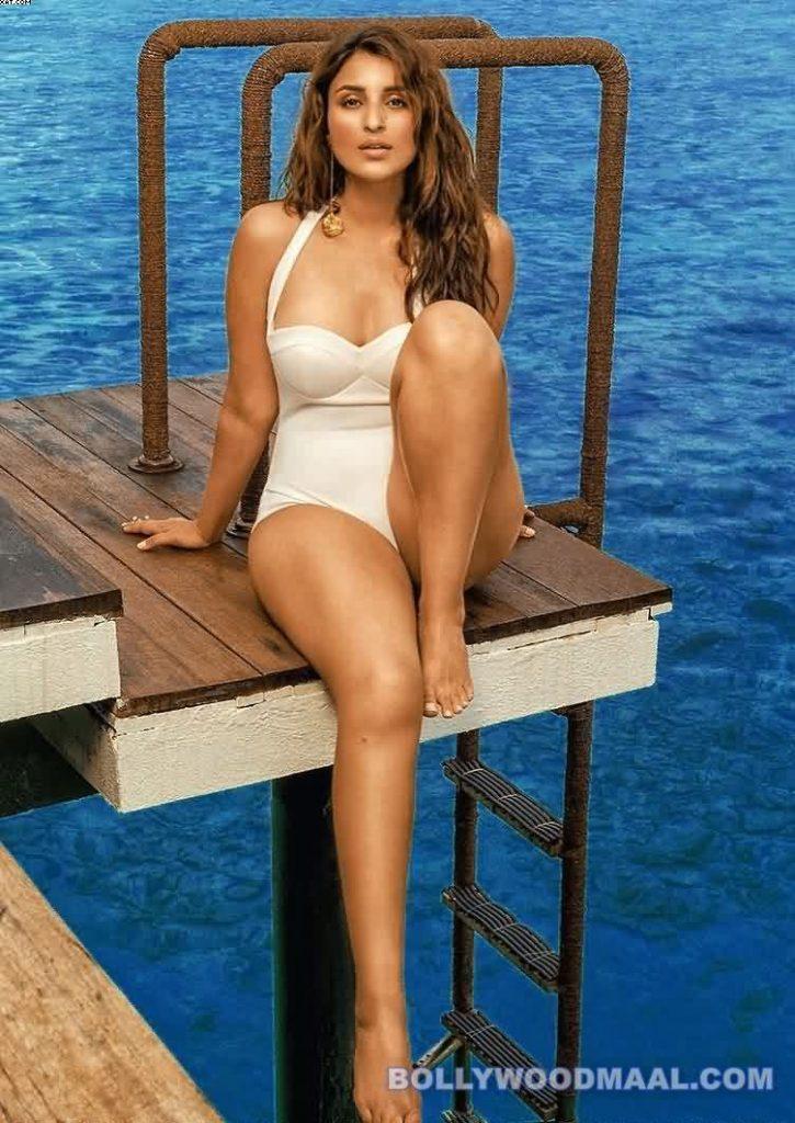 Parineeti Chopra Hot & Sexy Photos 009