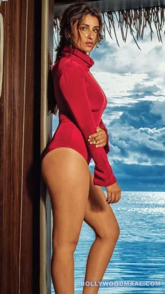 Parineeti Chopra Hot & Sexy Photos 011
