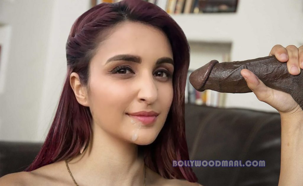 Parineeti Chopra Xxx Porn Photos 006