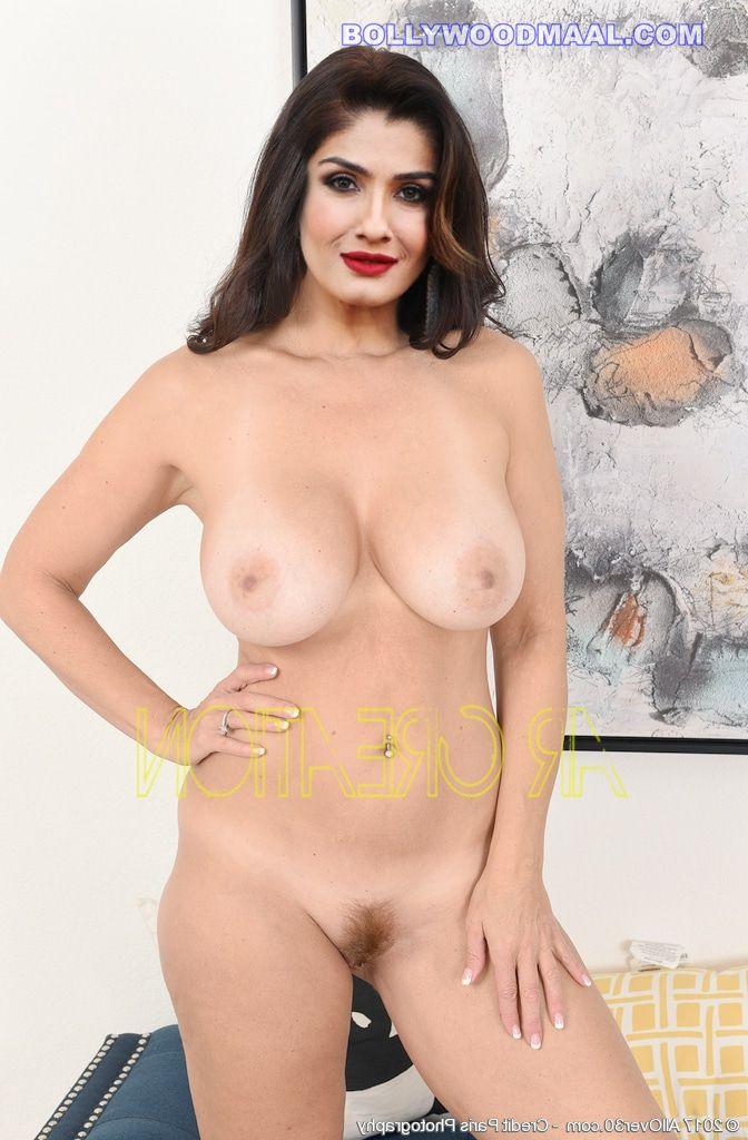Nayanthara Nude Photos 008