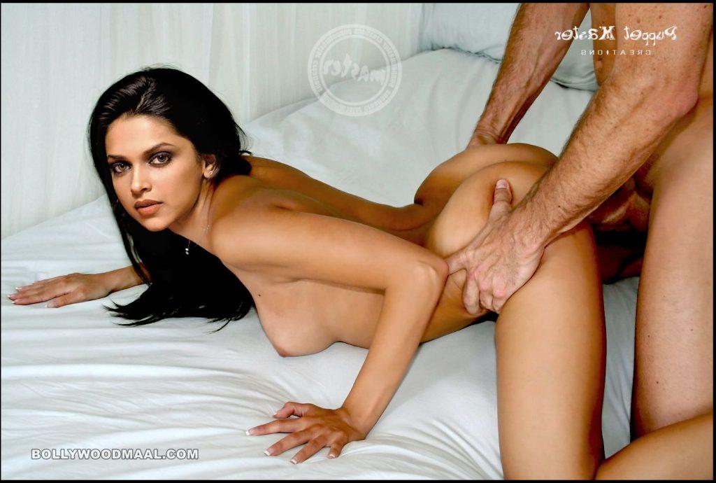 Deepika Padukone Xxx Porn