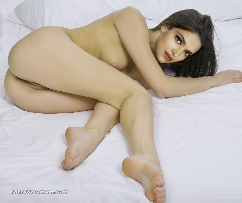 Deepika Padukone Xxx Porn 006
