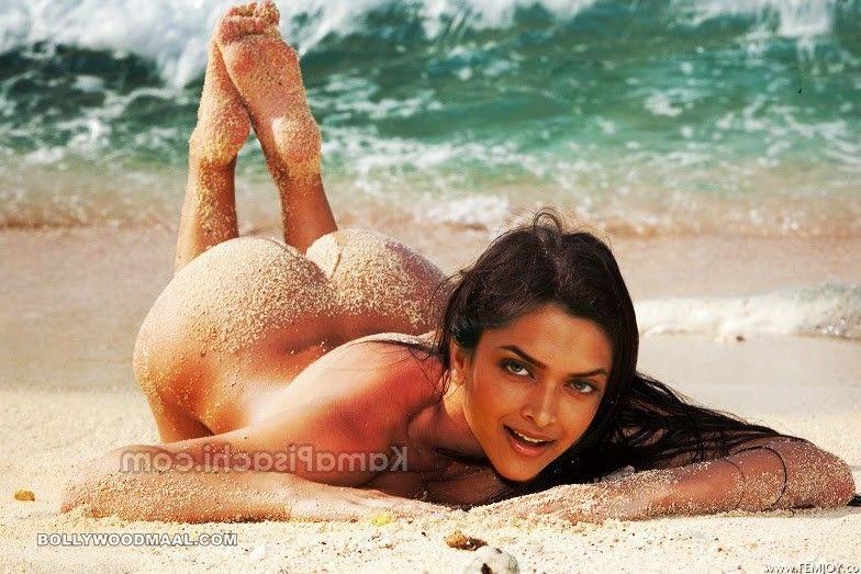 Deepika Padukone Xxx Porn 007