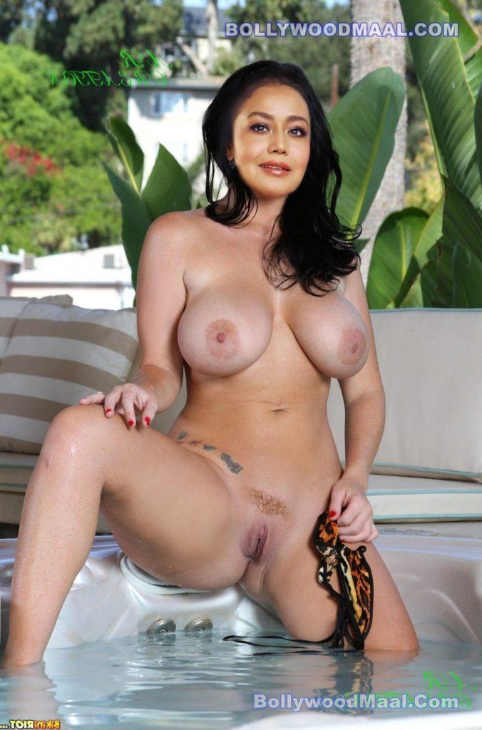 Enjoy Karo Neha Kakkar Nude Aur XXX Photos 001